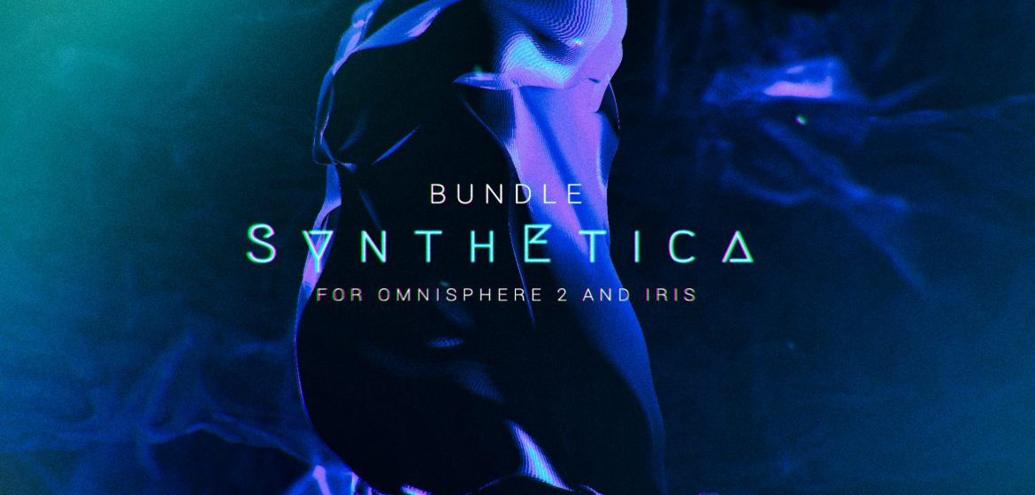 Synthetica Bundle
