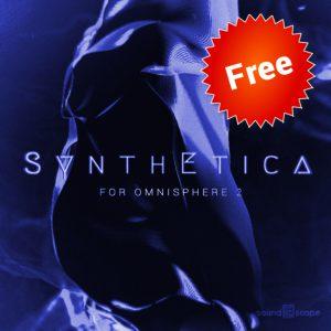 synteticacroppedomnispherefree